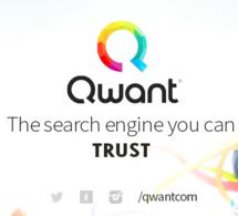 Qwant, le moteur de recherche niçois qui continue à grandir