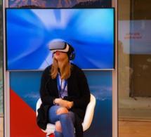 Réalité virtuelle, les essais gratuits de Facebook ne déplacent pas les foules