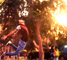 Les footballeurs plus touchés par la démence que les autres