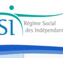 Suppression du RSI, les responsables du programme s'insurge