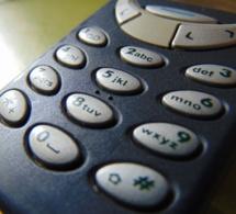 Le retour du 3310, la nostalgie n'est pas un argument de vente suffisant