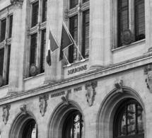 Les françaises baissent un peu au classement mondial des petites universités