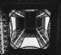 La tour Eiffel va faire peau neuve