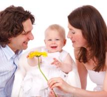 Avoir un enfant augmente-t-il l'espérance de vie ?