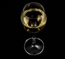 Un médicament pour limiter la consommation d'alcool