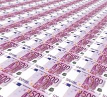 Les trente-neuf milliardaires français ont gagné 21% de plus en 2016