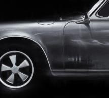 Voiture culte, Porsche annone des primes de 9111 euros pour ses salariés
