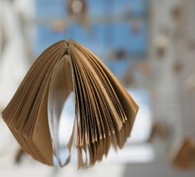 Le Salon du Livre a ouvert ses portes à Paris
