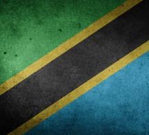 Reporters sans frontières dénonce les déclaration du président tanzanien