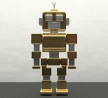 Grenoble, ville des robots en tout genre