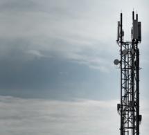 La 5G, nouvelle norme d'ici 2020 ?
