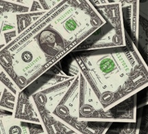 """Le manoir du """"Loup de Wall Street"""" est à vendre"""