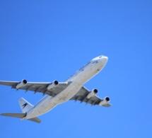Selon TripAdvisor, aucun européen parmi les meilleures compagnies aériennes