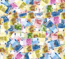 Ticket gagnant, un Français gagne 83 millions d'euros à l'Euro Millions