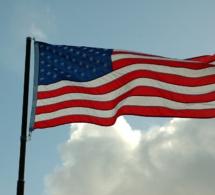 Terrorisme, les autorités américaines suspectent un nourrisson de trois mois