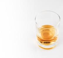 Alcool : et si ce médicament pouvait soigner la surconsommation ?