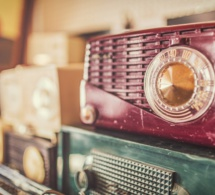 Audiences de radio, RTL reste leader quand Europe 1 continue à décevoir