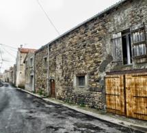 Un village du Puy-de-Dôme ouvre ses portes aux réfugiés
