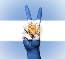 Apple fait son retour en Argentine