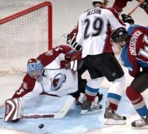 Paris accueille le championnat du monde de hockey sur glace