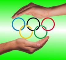 L'olympisme célébré à Paris fin juin