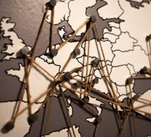 L'ONU appelle l'Europe à rester unie face aux défis mondiaux