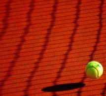 Roland Garros, une organisation financière hors du commun