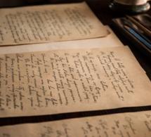 La ville de Nantes présente ses précieuses archives au grand public