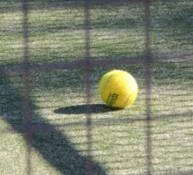 La Fête du Tennis se déroulera les 10 et 11 juin