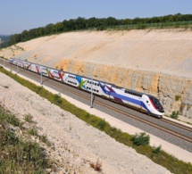 Demain, les TGV pourraient fonctionner sans chauffeur