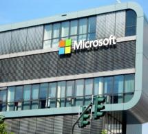 Microsoft se retrousse les manches pour tacler la domination de l'iPhone
