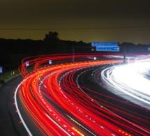 Autoroutes, hausse des prix pour financer les travaux