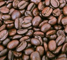 Café, l'impact de la consommation record sur les stocks