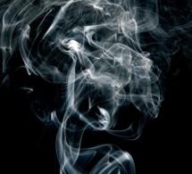 Cannabis, bientôt de simples contraventions pour les consommateurs