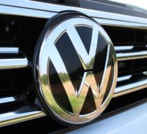 Volkswagen va lancer des voitures connectées dès 2019