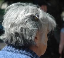 La maltraitance des personnes âgée existe aussi