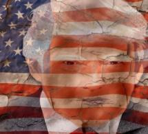 Donald Trump entame une tournée européenne de 4 jours sur fond de tensions
