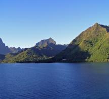 Polynésie française : Taputapuatea inscrit au patrimoine mondial de l'UNESCO