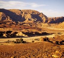 Une ONG alerte sur le sort des Coptes en Egypte
