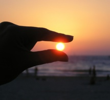 Mieux comprendre les dangers du soleil cet été