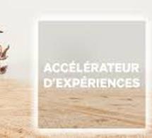 SFR agace ses clients avec l'option mobile à 5 euros pour mois