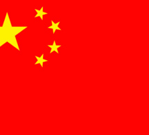 Chine, Apple supprime les applications qui aident à contourner la censure