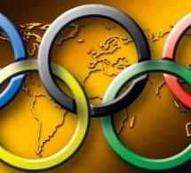 Los Angeles, candidate à l'organisation des Jeux Olympiques de 2018