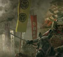 Age of Empire, Microsoft annonce une suite au jeu mythique