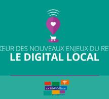 Communication locale : CoSpirit digitalise ses terrains de jeu