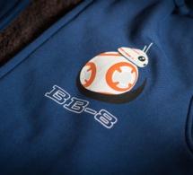 Star Wars, les produits dérivés contiennent-ils des spoilers ?