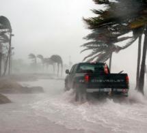 Antilles : le Secours Catholique mobilisé aux Antilles après l'ouragan