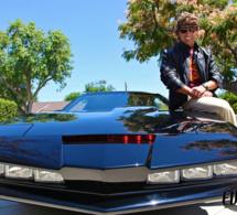 Intelligence artificielle, la révolution automobile est imminente