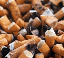Etablissements scolaires et tabac : vers l'application de la loi