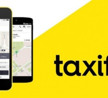 Uber tremble, un concurrent moins cher et plus respectueux des chauffeurs débarque